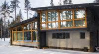 индивидуальный проект в скандинавском стиле