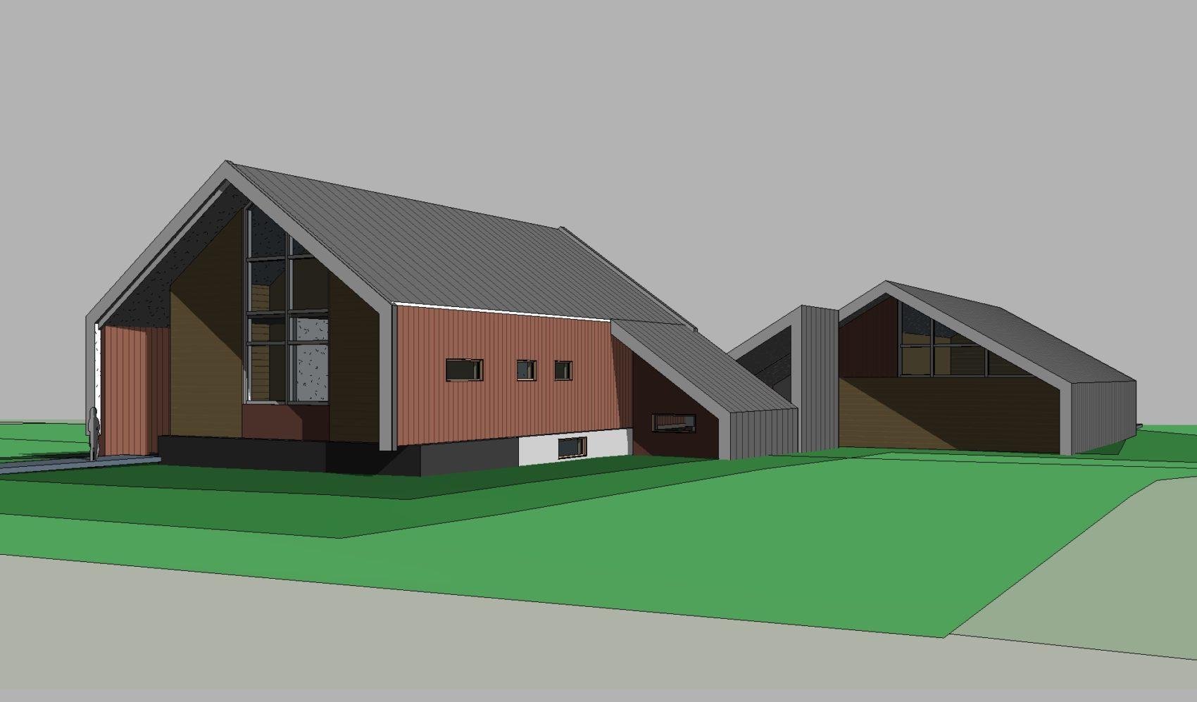 ферма_архитектурный_проект_с домом
